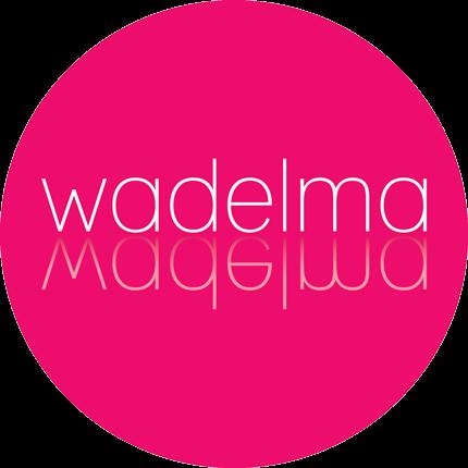 Wadelma